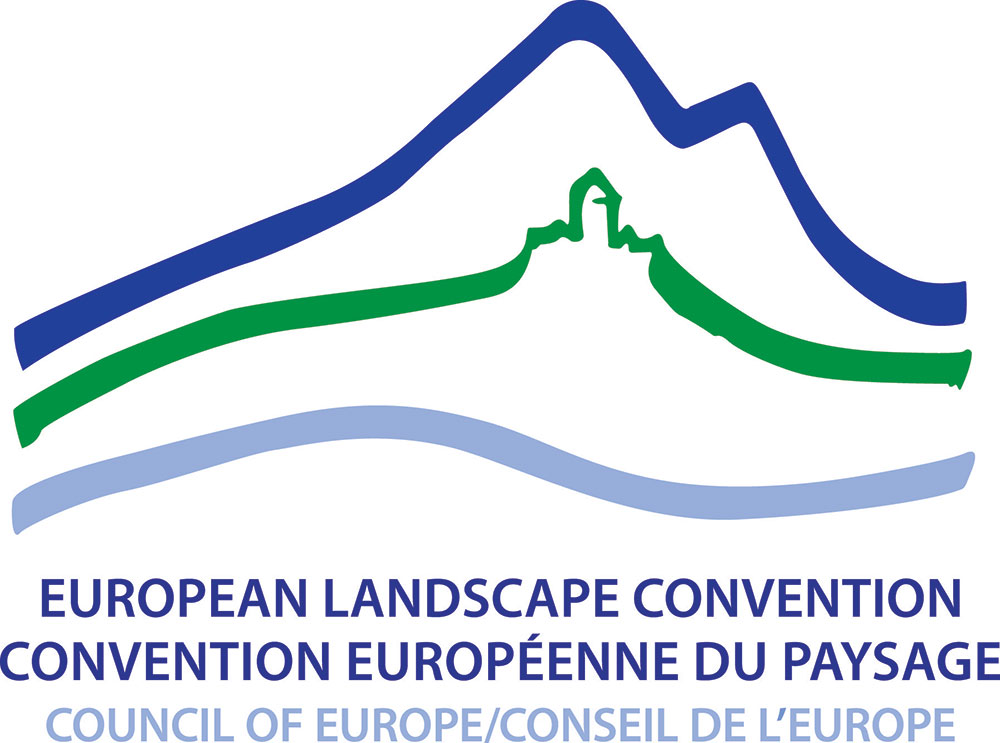 Logo-Convention-EuropÇenne-de-Paysage-COE
