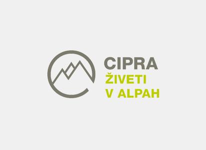 cipra-1