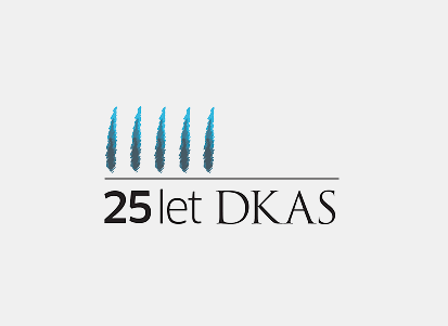 dkas-logo-1