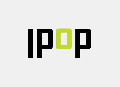 ipop-1